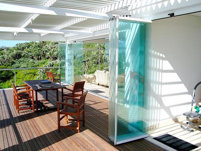 productos la web del cerramiento cerramientos alumen mu oz s l. Black Bedroom Furniture Sets. Home Design Ideas